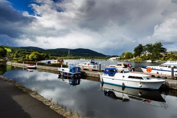 Image of Killaloe