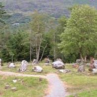 Image of Bonane Heritage Park