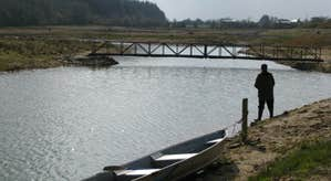 Laois Angling Centre