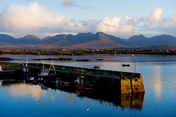 Image of Roundstone