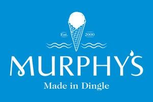 Murphy's Ice Cream Dublin