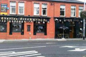 Charles Fitzgerald Pub