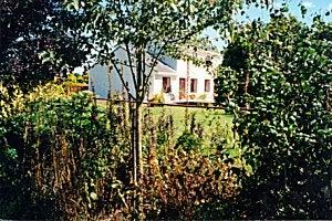 Harap Farm