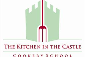 Howth Castle Cookery School
