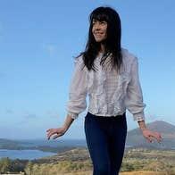 Dancer Emma O'Sullivan to perform at Kylemore House this Autumn
