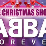 Abba Forever, The Christmas Show at UCH Limerick