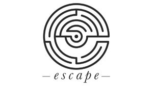 Escape Dublin