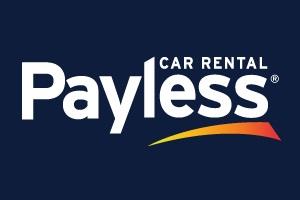 Payless Car Rental Ireland