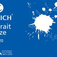 Zurich Portrait Prize 2020