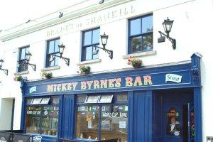 Brady's of Shankill