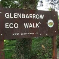 Image of Glenbarrow Eco Walk
