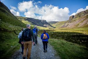 12 Day Giant Irish Adventure Tour - Vagabond Tours of Ireland