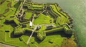 Charles Fort