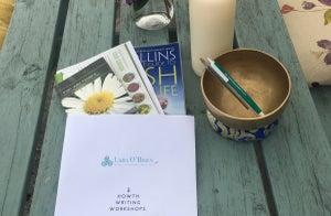 Howth Writing Workshops