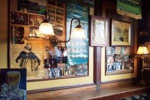 O'Shea's Merchant Pub