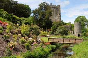 Cork and Blarney Day Tour - Extreme Ireland