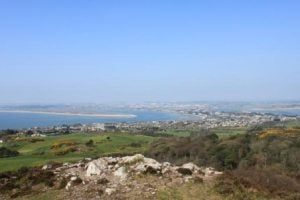 Howth Guided Tours