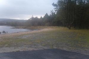 Cahermurphy Loop Walk