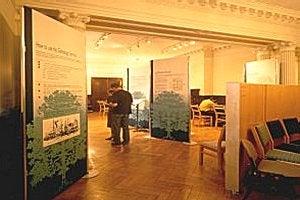 Genealogy Service National Library of Ireland