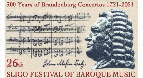 Sligo Festival of Baroque Music