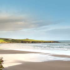 Inchydoney Clonakilty