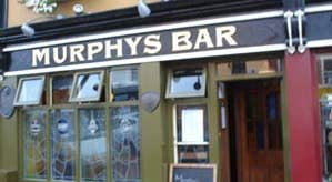Murphy's of Killarney