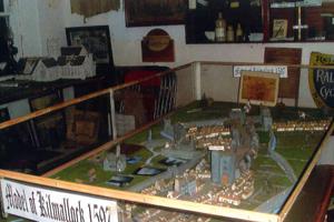 Kilmallock Museum