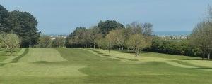 Skerries Golf Club