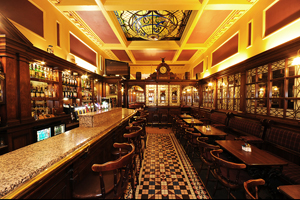 Madigan's Pub North Earl Street