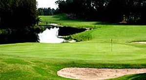 Portumna Golf Club