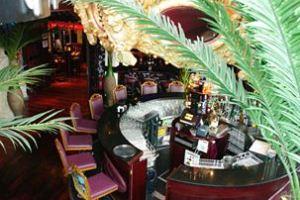 Leopardstown Inn