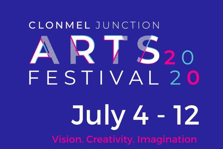 2020 Clonmel Junction Festival