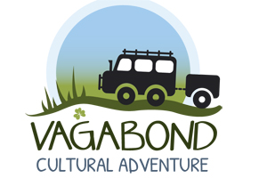 8 Day Wild Irish Rover - Vagabond Tours of Ireland