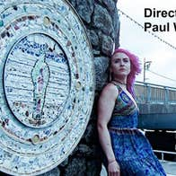 One Voice Festival: Tales from The Quay