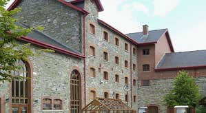 County Museum Dundalk