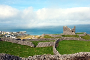 Aran Islands - 2 Day Tour Quicktours
