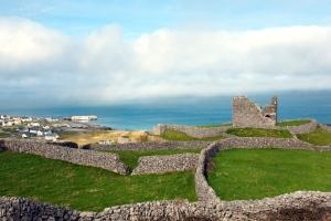 Aran Islands - 2 Day Tour Quicktours