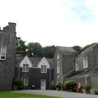Image of Derrynane House, National Historic Park