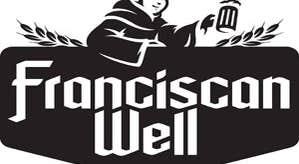 Franciscan Well Brewery and Brew Pub