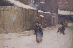 Jorgensen Gallery