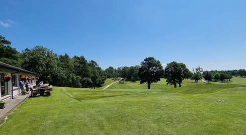 Portumna Golf Club