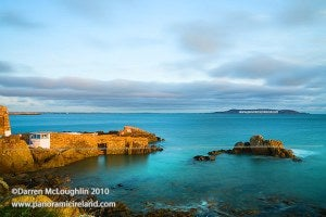 Panoramic Ireland Photo Tours