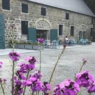 CaToCa Fine Food at Portumna Castle
