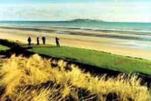 Corballis Golf Club