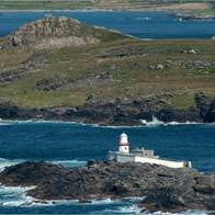 Image of Valentia Island - Kerry