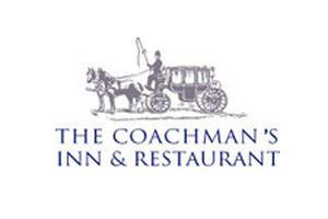 Coachman's Inn Restaurant