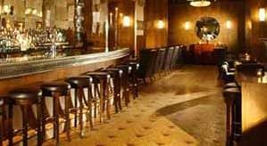Langton's Bar and Restaurant