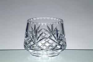 Dublin Crystal