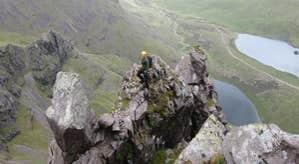 Kerryclimbing