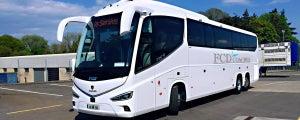 FCD Coaches